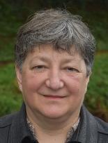 Françoise PHILIPPE